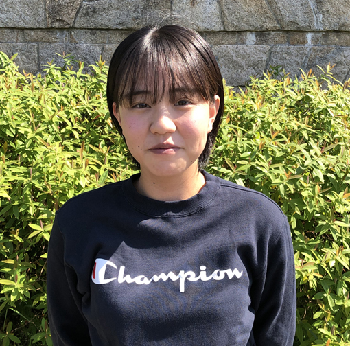 image2020nakagawa01